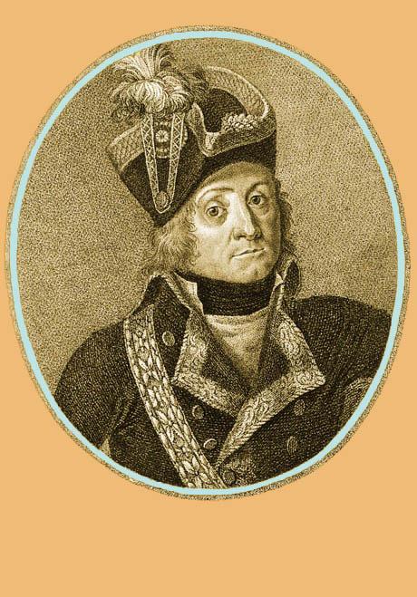 Storia di Venezia - Charles Edward Jennings Saul de Kilmaine