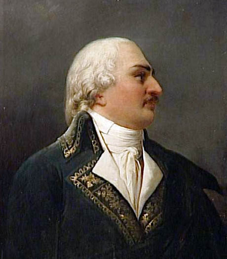 Auguste-Marie-Henri Picot de Dampierre
