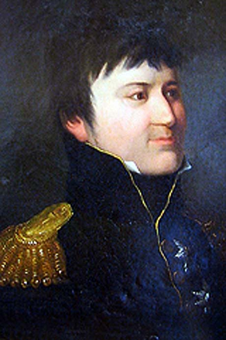 Federico Guglielmo di Nassau-Weilburg