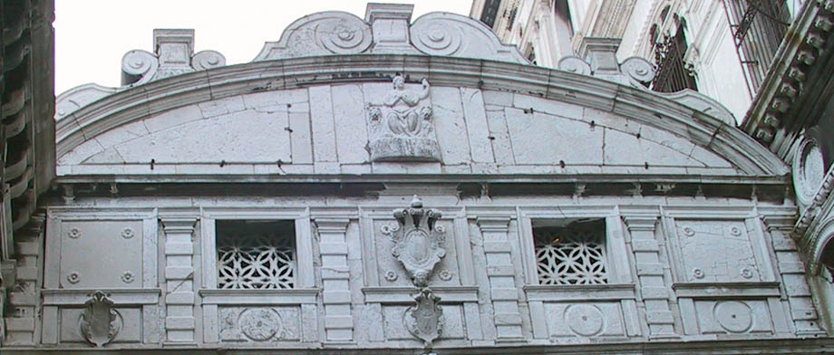 Storia di Venezia, la repubblica di Venezia è ai suoi ultimi sospiri